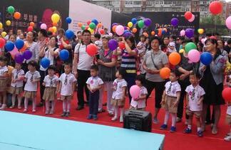 """""""毕加索•走进中国""""艺术大展5月28日在山水美术馆展出"""