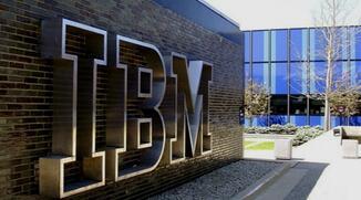 阿里巴巴、脸书和IBM的开放式创新的商业模式