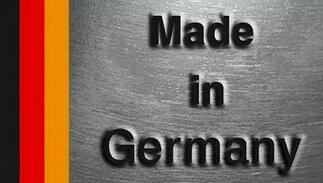 向德国企业学做产品专注创新,打造高附加值