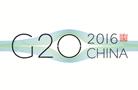 """作为全球增长的""""火车头"""" 为全球经济治理注入中国智慧"""