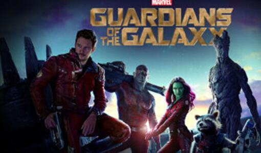 院线经理高喊:2016暑期档没有一部电影票房过10亿元全是烂片