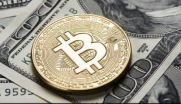 加密货币以太坊对美元价格再创新高,盘中突破1000美元