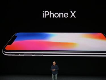 iPhone用户换电池约号火爆  销量将减少1600万