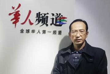 中国国家书画院名家作品集山水卷(二)著名画家吴马作品欣赏