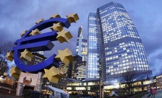 欧洲央行强化对持股不到10%的股东进行调查的相关法规