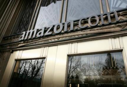 亚马逊等三家公司筹建医疗公司 为自家员工提供健康服务