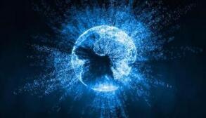 """""""互联网+""""行动部际联席会议第三次会议召开 下一步重点抓好四方面工作"""
