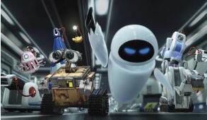 沈阳打造世界级机器人产业集群
