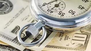 支付机构客户备付金交存规模已超7600亿元 再创新高