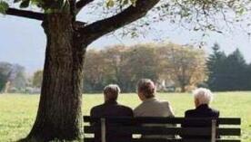 三部门决定开展第二批智慧健康养老应用试点