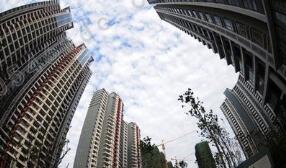 北京市住建委对房企落实安全责任进行专项检查