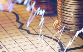 """两融利率频现""""劲爆价"""" 大券商也在低价揽客"""