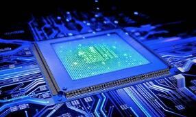 工信部:推动软件产业发展 大力发展数字经济