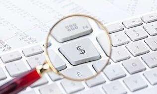 潘功胜:9月末普惠口径小微贷款余额同比增长18.1%
