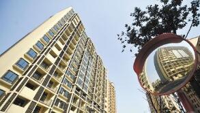 26家中国房企10个月卖房3.34万亿元