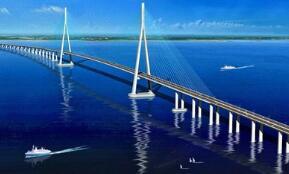 江河集团:中标天府国际机场航站区幕墙工程 金额逾4亿元