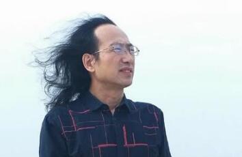 画家吴马书画作品润格市场价格 (2019年)