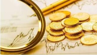 央行:11月银行间货币市场成交85.5万亿 同比增长24.47%