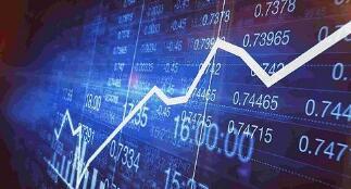 王兆星:金融改革开放是防范金融风险的治本之策 可从六方面着手
