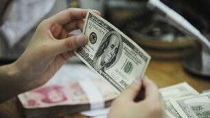 人民币升破6.80 汇率有望进入升值期