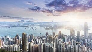 北京预推两块不限房价宅地,业内:并非政策转向影响有限