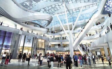 北京土地市场成交4宗住宅用地 3宗将用于建设共有产权房
