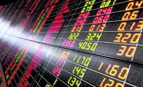 华业资本:预计2018年度亏损46.52亿-50.51亿元