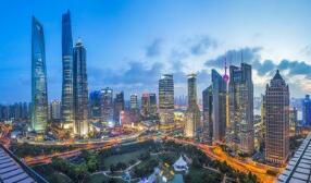 河南:2019年坚决稳定房地产市场