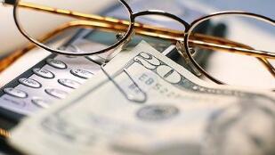 海关总署:进口增值税税率下调 全年将减少税负约2250亿元