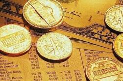 银行业对外金融资产 超1.1万亿美元
