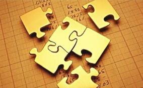 华鑫证券:下一阶段防守优于进攻