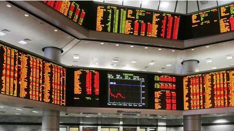 博晖创新:股东拟减持公司1%股权