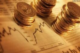 嘉友国际:2018年净利同比增31% 拟10转4派5元