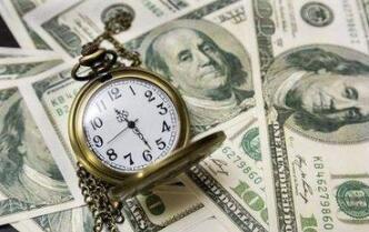 欧比特:占总股本11.25%的限售股23日上市流通