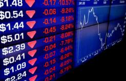 """保险资管首度集体交出""""成绩单"""" 半数机构净利下滑"""