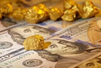 经济日报:费率降低不会导致养老金亏空