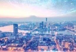 山东企业上市培训会召开 学习IPO、并购重组实务操作