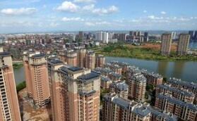 中金公司:REITs会助推房价上涨吗?