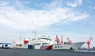 中工国际:签署5489万欧元海外合同