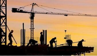 浙江鼎力:高空作业平台未来需求仍将不断增长