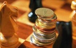 深交所:支持中小企业利用资本市场直接融资