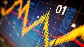 天风证券:医药带量采购持续推进 精选三大投资主线