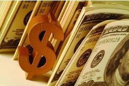 券商上半年揽进佣金同比增34% 已达去年全年七成