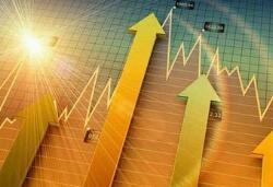 *ST东南:诸暨水务成为大东南集团重整投资者 将成公司控股股东
