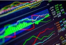 大族激光:消费电子业务持续承压,期待5G创新周期