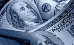同达创业:三三工业拟作价50.5亿元借壳