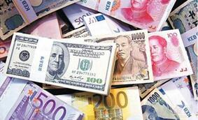 英联股份:公开发行2.14亿元可转债获证监会核准