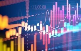 苏农银行:4.84亿股限售股29日上市流通
