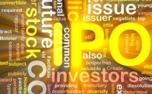 欧比特:格力金投将成为公司控股股东