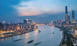 报告称1-2月楼市交易结构导致成交均价同比涨逾20%